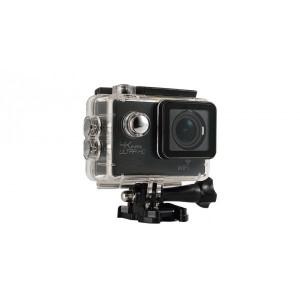 Экшн камера SJCAM sj7000