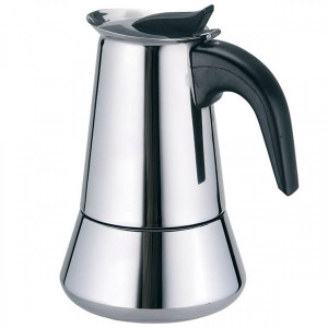 Кофеварка гейзерная на 6 персон Maestro MR-1660-6
