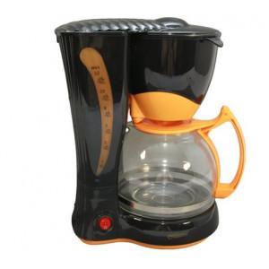 Кофеварка 800 Вт Maestro MR-400