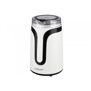Кофемолка 150 Вт Maestro MR 450