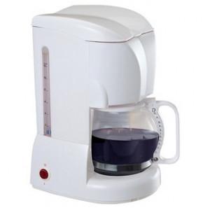 Кофеварка 800 Вт Maestro MR-401B