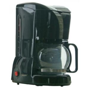 Кофеварка 800 Вт Maestro MR-401