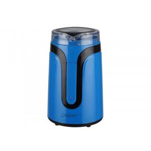 Кофемолка 150 Вт Maestro MR 450S