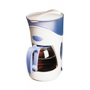 Кофеварка 700 Вт Maestro MR-403B