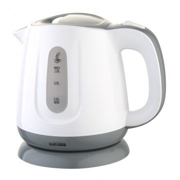 Электрический чайник 1л Maestro MR-013 #0