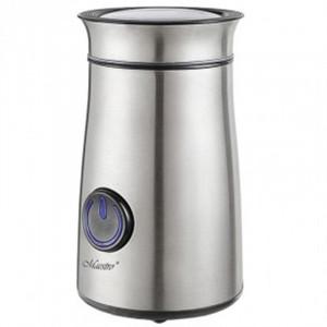 Кофемолка 150 Вт Maestro MR 455