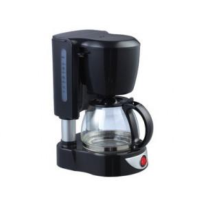 Кофеварка 550 Вт Maestro MR-406