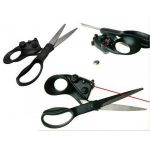 Ножницы с лазером Oem , 20 Laser Scissors