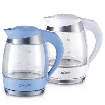 Электрический чайник 1,8 л Maestro MR-065 #0
