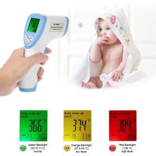 Бесконтактный термометр Non-Contact