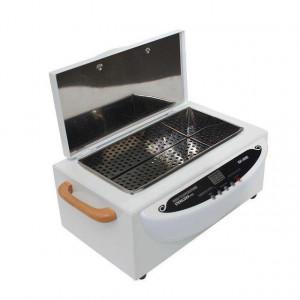 Сухожаровой шкаф KH-360B Sanitizing Box с дисплеем