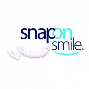 Заменитель виниров Snapon smile