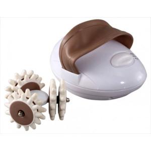 Ручной антицеллюлитный массажер Body Slimmer MA-020