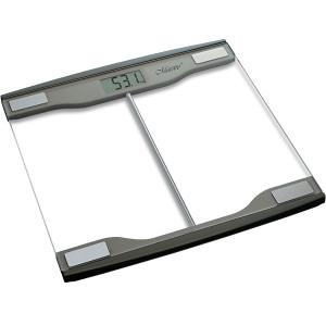 Электронные напольные весы Maestro MR-1826