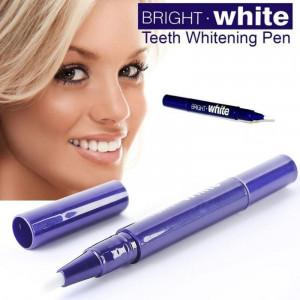 Отбеливающий карандаш для зубов Bright White