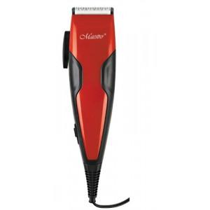 Машинка для стрижки волос 15 Вт Maestro MR-650CR