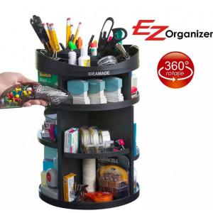 Органайзер для косметики EZ Organizer