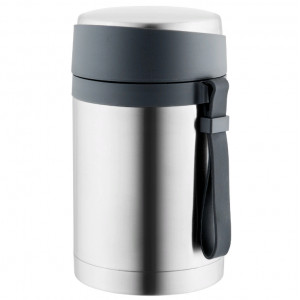 Пищевой контейнер 850мл Essentials BergHOFF