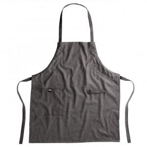 Фартук кухонный BergHOFF Gem (85х74см)