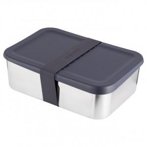 Пищевой контейнер для ланча 14,5*21*7см Essentials BergHOFF