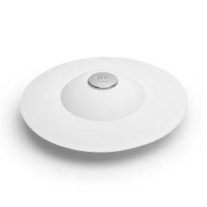 Фильтр для слива Umbra flex белый