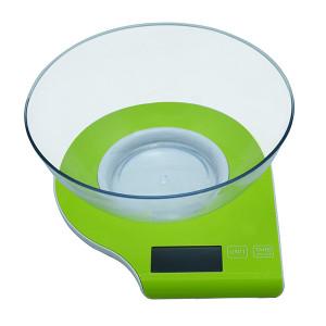 Электронные кухонные весы с чашей Maestro MR-1800