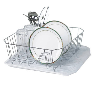 Сушилка для посуды Maestro MR-1028