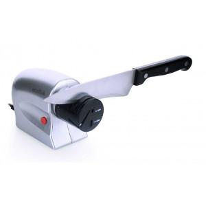 Точилка для ножей электрическая от 220В - Острые Грани