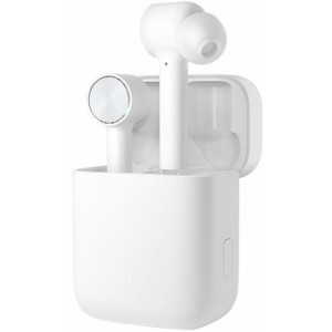 Беспроводные наушники Xiaomi AirDots Pro White (Белые)