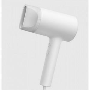 Xiaomi Фен Mi Ionic Hair Dryer