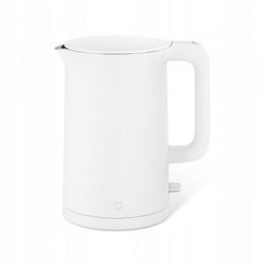 Чайник электрический Xiaomi Mi Electric Kettle White