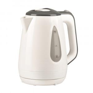 Электрический чайник 1,7 л Maestro MR-031B