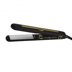 Выпрямитель для волос Maestro MR-252