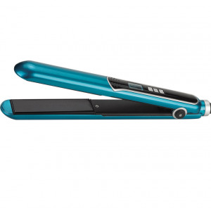 Утюжок  для волос Maestro MR-254