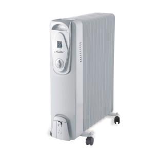 Масляный радиатор MR-951-11