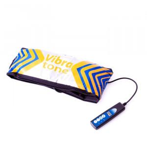 Пояс для похудения Vibra Tone массажный MS-088