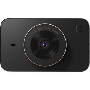 Видеорегистратор Xiaomi Mi Dash Cam 1S QDJ4032GL