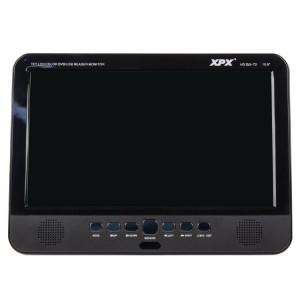Жк телевизор XPX EA-1016D