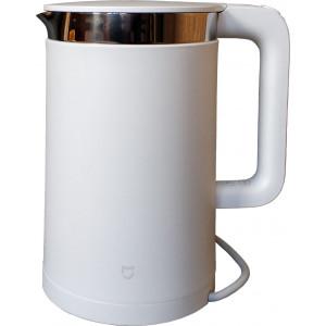 Электрический чайник Xiaomi Mi Smart Kettle