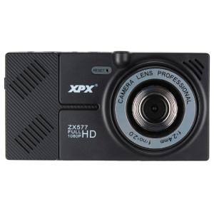 Видеорегистратор XPX ZX577