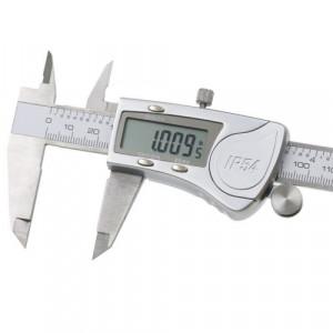 Профессиональный  электронный штангенциркуль RST-1-074