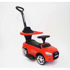 Детский толокар Rivertoys Audi JY-Z06A