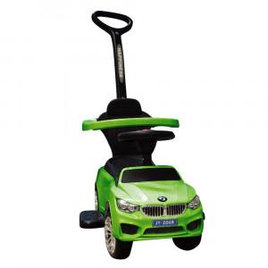 Детский толокар Rivertoys BMW JY-Z06B
