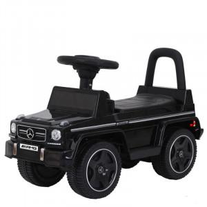 Детский толокар Rivertoys Mercedes-Benz G63 JQ663