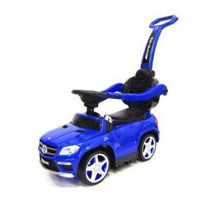 Детский толокар Rivertoys Mercedes JY-Z06C