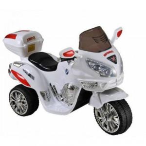 Детский мотоцикл RiverToys МОТО HJ 9888