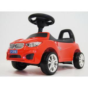Детский толокар Rivertoys BMW JY-Z01B
