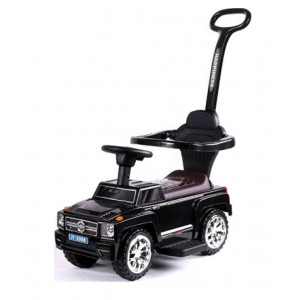 Детский толокар Rivertoys Mercedes JY-Z08B