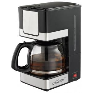 Кофеварка 800 Вт Maestro MR-405