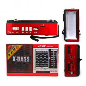 Радиоприемник NS-1328U